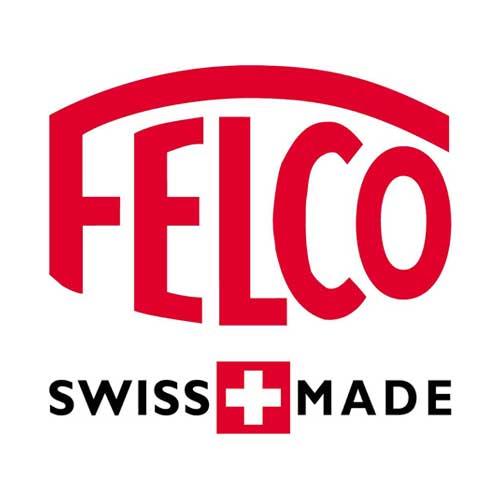 Felco_logo_rood_ws1018038586