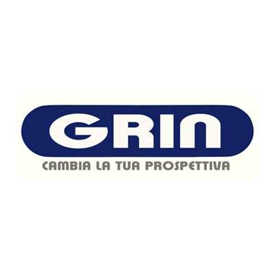 Logo-GRIN