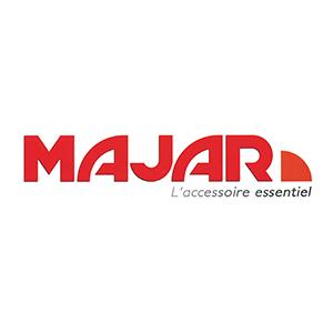 MAJAR_1