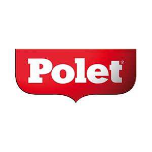 Polet-Logo-transparent