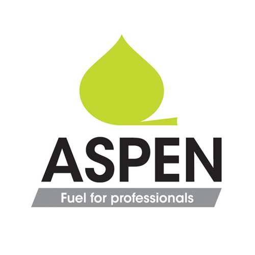 aspen-logo-motoculture