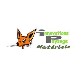 logo-innovations-paysage