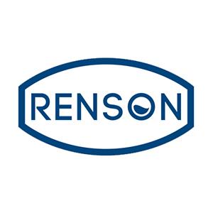 logo-renson-5