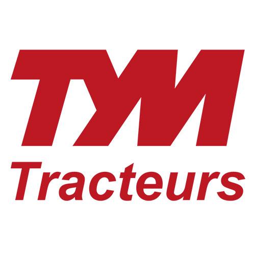 TYM-logo